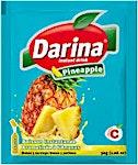 Darina Pineapple 30 g