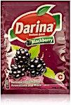 Darina Blackberry 30 g