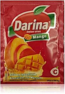 Darina Mango 30 g