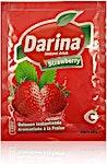 Darina Strawberry 30 g