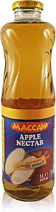 Maccaw Apple 1 L