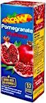Maccaw Pomegranate Wellness 200 ml