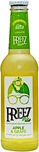 Freez Apple & Grape 275 ml