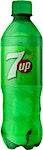 7up Bottle 330 ml