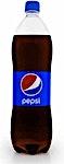 Pepsi Bottle 1.25 L