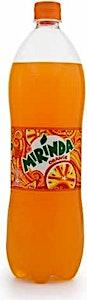 Mirinda Bottle 1.25 L