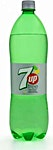 Diet 7up Bottle 1.25 L