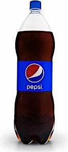 Pepsi Bottle 2.25 L