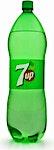 7up Bottle 2.25 L