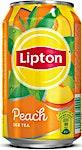 Ice Tea Peach 320 ml