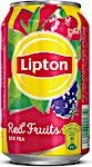 Ice Tea Red Fruits 320 ml