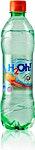 H2Oh Tangerine 330 ml