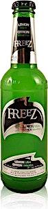 Freez Lemon Mint 275 ml