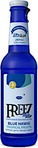 Freez Blue Hawai 275 ml