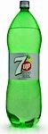 Diet 7up Bottle 2.25 L
