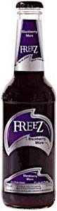 Freez Berry Mix 275 ml