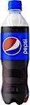 Pepsi Bottle 330 ml