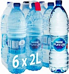 Nestle Water 2 L - Pack of 6