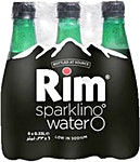 Rim Sparkling Water 0.33 L - Pack of 6