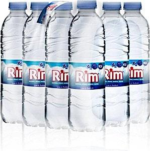 Rim Mineral Water 0.5 L