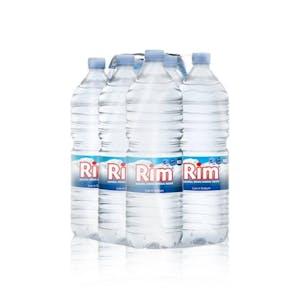 Rim Mineral Water 2 L