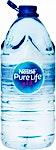 Nestle Water Gallon 6 L