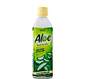 Aloe Vera Drink Original 350ml