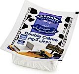 Taanayel Double Cream Cheese 1's