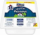 Libanlait Accaoui