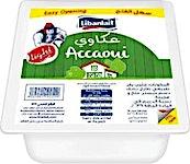 Libanlait Accaoui Light