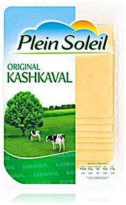 Plein Soleil Kashkaval Slices 150 g