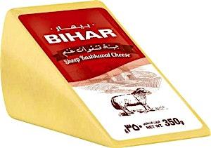 Bihar Kashkaval Sheep 350 g