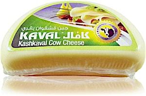 Kaval Kashkaval Cow 350 g