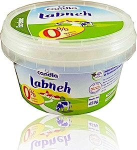 Candia Labne 0% 450 g