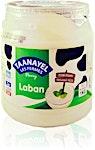 Taanayel Laban 1 kg