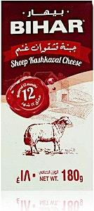 Bihar Kashkawan Sheep 180 g