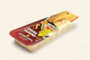 Agriform Parmesan Cheese 200 g