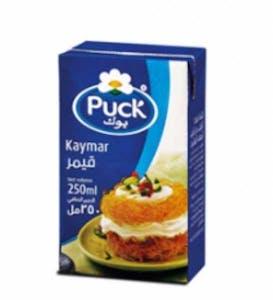 Puck Kaymar 250 ml