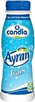 Candia Ayran Full Fat 250 ml