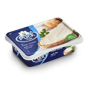 Puck Soft Cream Cheese 200 g