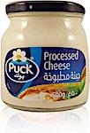 Puck Cheese Spread Jar 500 g