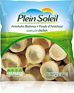 Plein Soleil Artichoke Bottoms 400 g