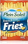 Plein Soleil French Fries 900 g