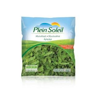 Plein Soleil Mouloukhie Chopped 400 g