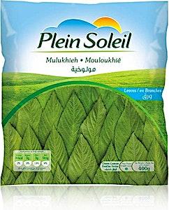 Plein Soleil Mouloukhie Whole 400 g