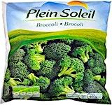 Plein Soleil Broccoli 400 g