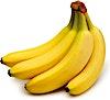 Banana Baladi 0.5 kg