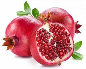 Pomegranate Lafan 0.5 kg