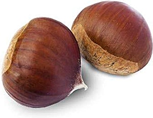 Chestnut Turkish 0.5 kg