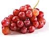 Grapes Red Hilwani 0.5 kg